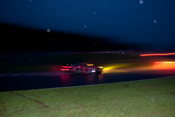 #50 AF Corse Ferrari F430: Toni Vilander, Gianmaria Bruni, Jaime Melo, Luis Perez Companc