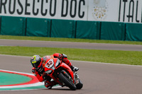 World Superbike Photos - Lorenzo Savadori, IodaRacing Team