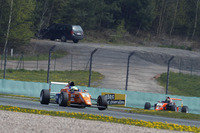 Formula 4 Photos - Mike David Ortmann, Mücke Motorsport