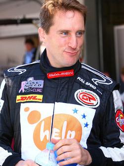 Stéphane Lemeret