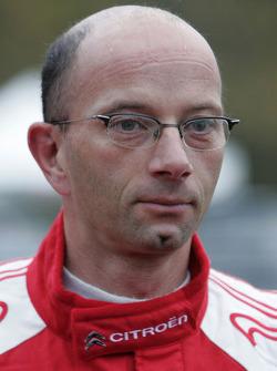 Michael Kolbach