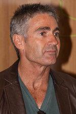 Mick Doohan