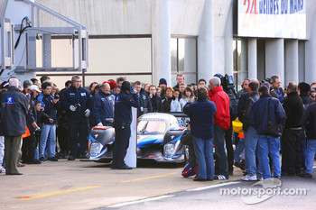lemans-2009-gen-tm-0305