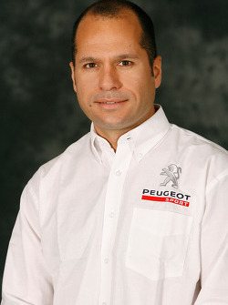 Simon Jean Joseph, customer competition