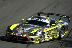 #3 Laminex, Dodge Viper GT3: Ross Lilley