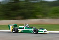 #51 1979 March 79B: Tim Gaffney