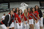 Indy 500 Festival Princesses