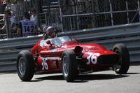 Historic Grand Prix di Monaco