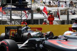 Льюіс Хемілтон, McLaren MP4-31