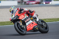 World Superbike Photos - Chaz Davies, Aruba.it Racing - Ducati Team