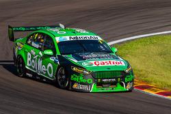 Prodrive Racing Australia