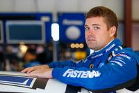 NASCAR Sprint Cup Photos - Ricky Stenhouse Jr., Roush Fenway Racing Ford
