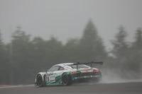 VLN Photos - #28 Land Motorsport, Audi R8 LMS: Christopher Mies, Connor De Phillippi