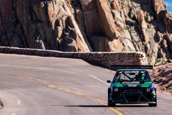 #326 BMW E30: Timothy Hardy