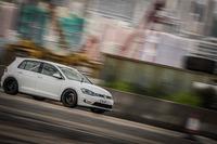 Prodotto Foto - Volkswagen e-Golf