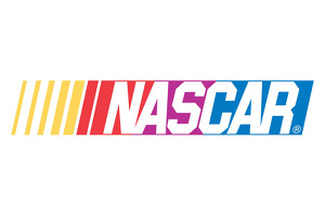 NASCAR official sponsor announcement transcript