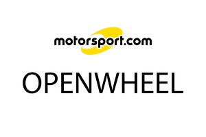 Other open wheel IFM: Series newsletter 2008-12-24