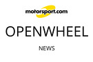 Open Telefonica agreement with Sport TV and RPM Racing