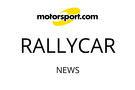 RallyCar: Subaru Rally Team USA Millville summary