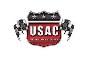 Cole Whitt named USAC 2008 Most Improved driver