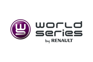 Sam Bird to race in World Series by Renault with I.S.R.
