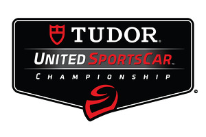 Faulkner, Huisman, and Faieta set to launch TUDOR Championship campaign at Daytona
