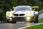 24H Nürburgring 2011 - 1st Qualifying