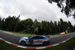 24H Nrburgring 2011 - 2nd Qualifying
