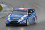 FIA WTCC, Race 1