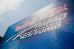 redbull-showcar-run-ukraine-10