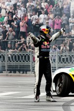 redbull-showcar-run-ukraine-30
