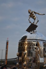 borg-warner-at-dawn-indy-500