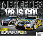 amg-mercedes-on-the-v8-supercar-grid-with-stone-brothers-racing