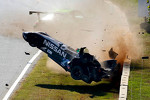 nasty-crash-of-the-deltawing-at-road-atlanta