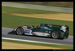 Petit LeMans 2012