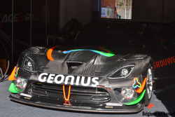 Viper GT2-R