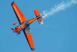Red Bull Air Race 2014 - Round 4 - Gdynia, Poland