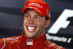 Funny Raikkonen/Ricciardo photoshop