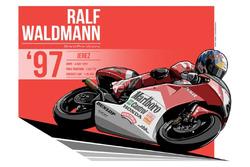 Ralf Waldmann - 1997 Jerez