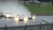 Ferrari Wins Class At Petit Le Mans