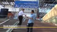 2010 New York International Auto Show, Day 2