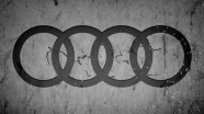 Audi DTM - Trailer