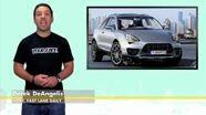 Singapore Exotics Destroyed, VW Beetle Pricing, MINI Cooper Coupe, Porsche Cajun