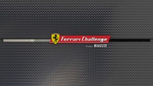 Ferrari 458 Challenge on board: John Farano in Toronto