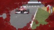 Scuderia Ferrari Racing News n.12