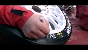 2012 Monte-Carlo Tests - Sebastien Loeb