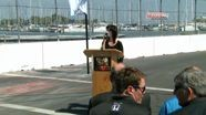 2012 Wheldon Dedication Revised