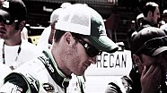 Chase for the NASCAR Sprint Cup: Dale Earnhardt Jr.