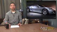 Hennessey Venom GT Tested, Audi RS6 Avant, GalpinSupercar, Merc CLA 45 AMG, & More!