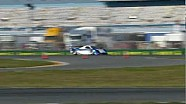Ford DPs Prep for 2013 Rolex 24